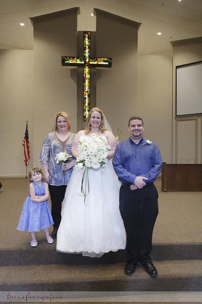 Katie-Neal-Wedding-2011-268