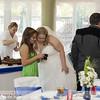 Katie-Neal-Wedding-2011-501