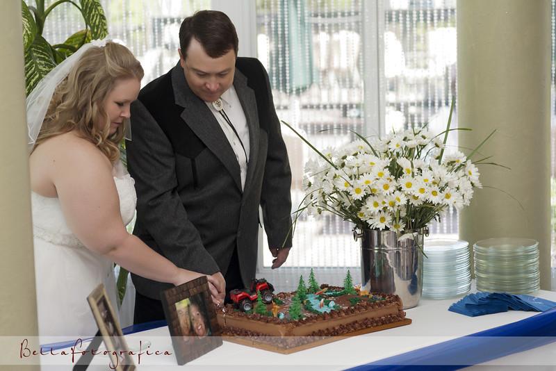Katie-Neal-Wedding-2011-485