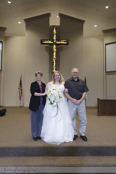 Katie-Neal-Wedding-2011-262
