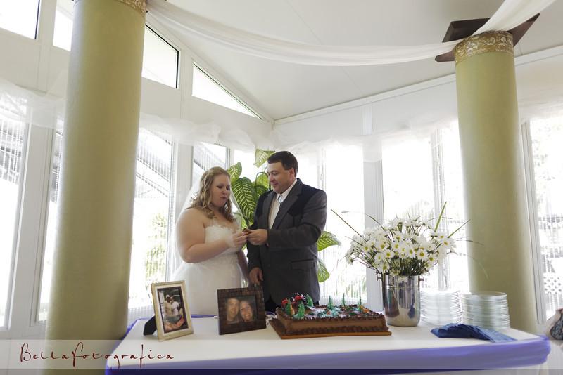 Katie-Neal-Wedding-2011-484