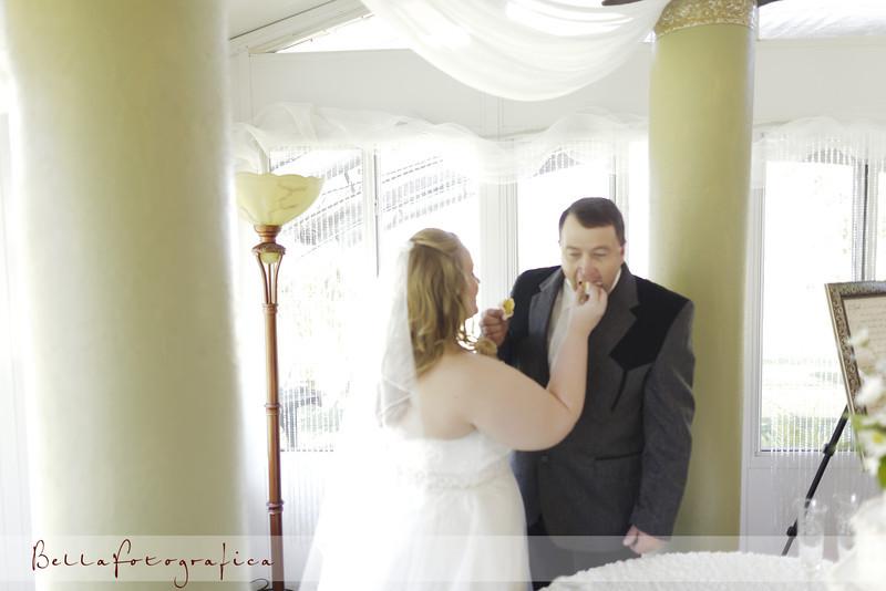 Katie-Neal-Wedding-2011-457