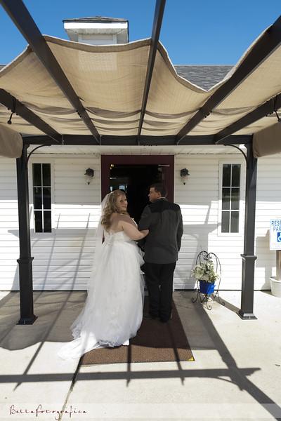 Katie-Neal-Wedding-2011-403