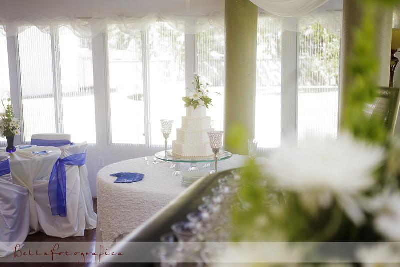 Katie-Neal-Wedding-2011-333