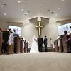 Katie-Neal-Wedding-2011-186