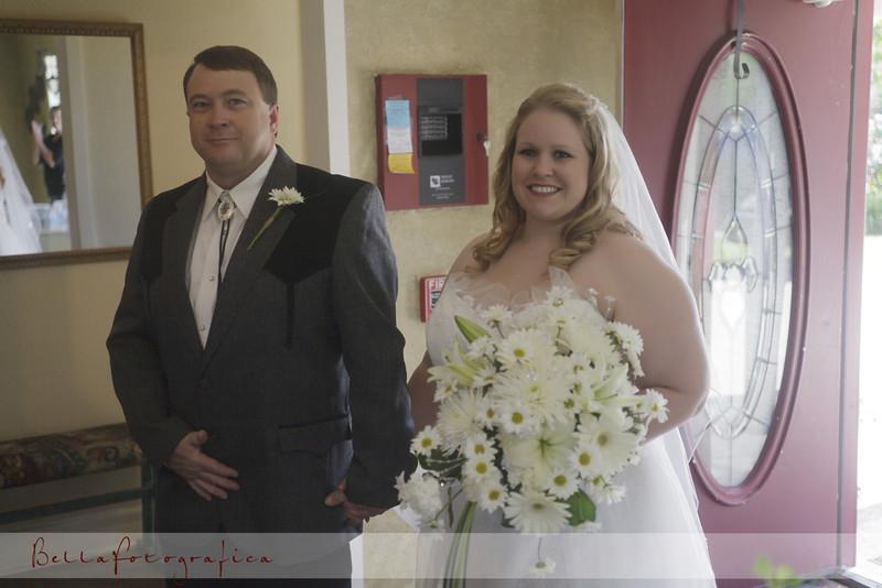 Katie-Neal-Wedding-2011-408