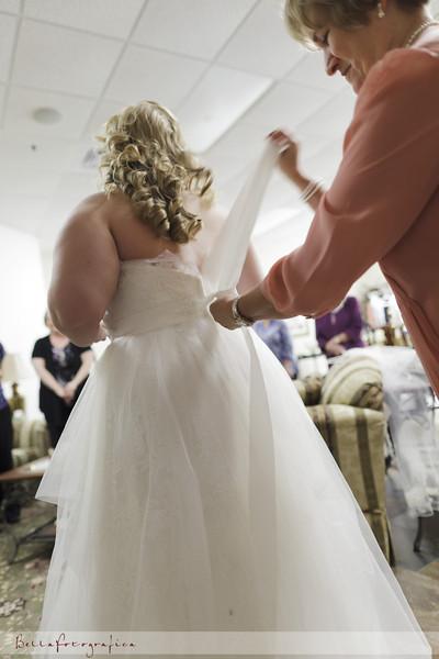 Katie-Neal-Wedding-2011-099