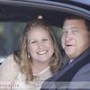 Katie-Neal-Wedding-2011-564