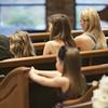 Katie-Neal-Wedding-2011-214