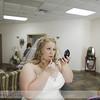 Katie-Neal-Wedding-2011-126