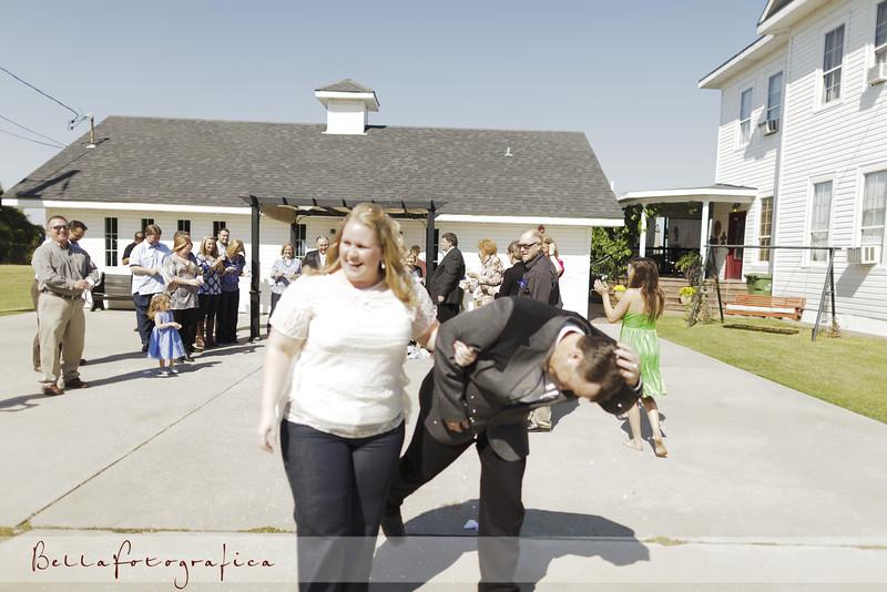 Katie-Neal-Wedding-2011-561