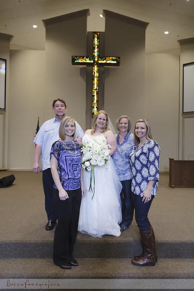 Katie-Neal-Wedding-2011-266