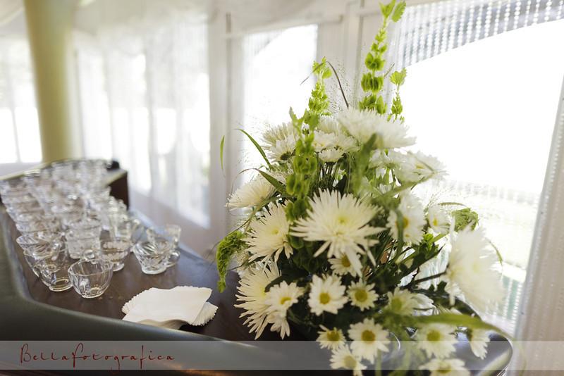 Katie-Neal-Wedding-2011-322