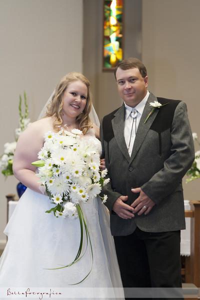 Katie-Neal-Wedding-2011-281
