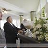 Katie-Neal-Wedding-2011-523