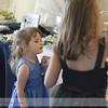 Katie-Neal-Wedding-2011-525
