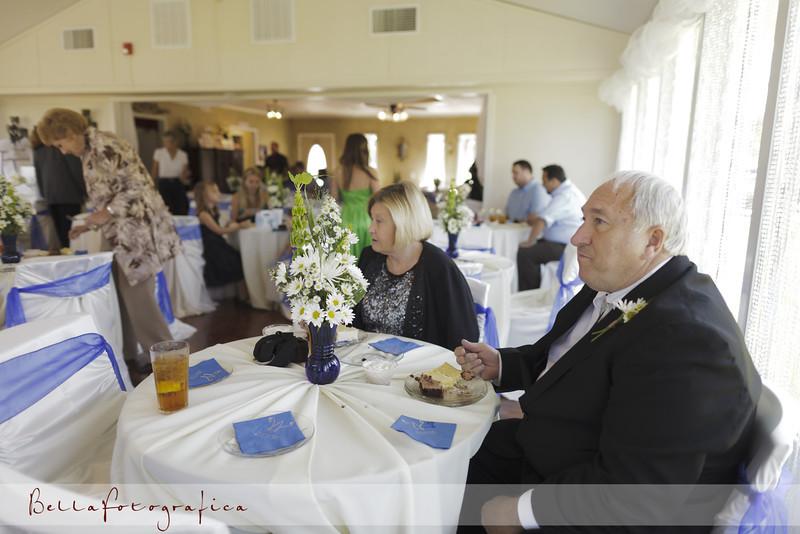 Katie-Neal-Wedding-2011-508