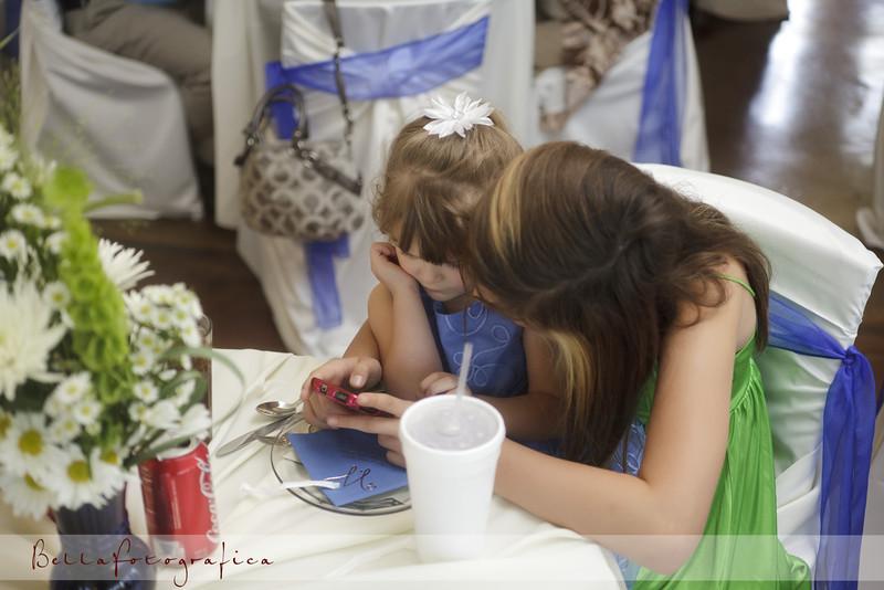 Katie-Neal-Wedding-2011-418