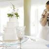 Katie-Neal-Wedding-2011-475
