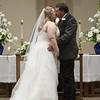 Katie-Neal-Wedding-2011-233