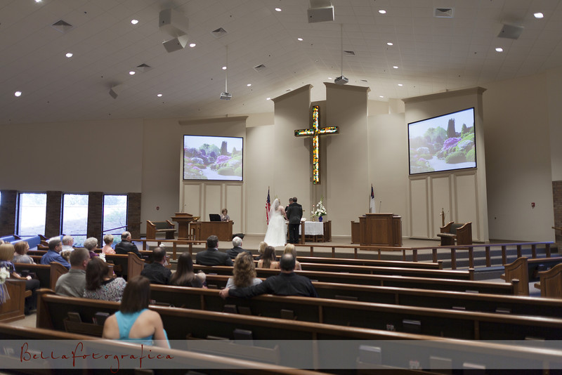 Katie-Neal-Wedding-2011-207