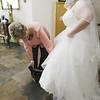 Katie-Neal-Wedding-2011-120