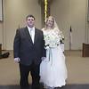 Katie-Neal-Wedding-2011-270