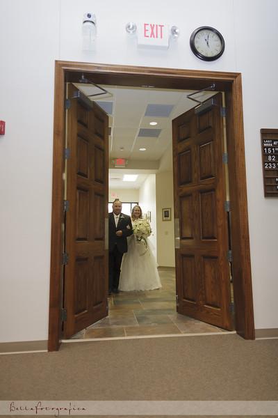 Katie-Neal-Wedding-2011-173