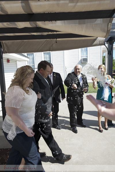 Katie-Neal-Wedding-2011-546