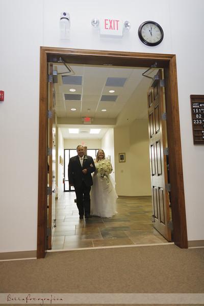 Katie-Neal-Wedding-2011-174
