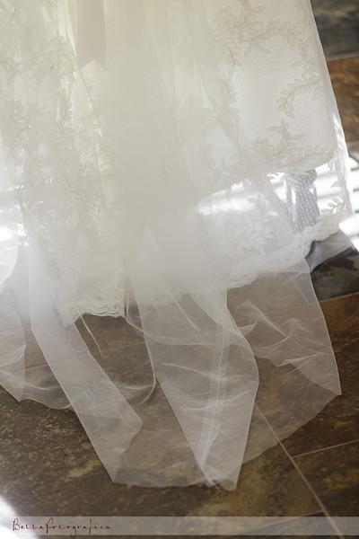 Katie-Neal-Wedding-2011-029