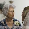 Katie-Neal-Wedding-2011-132