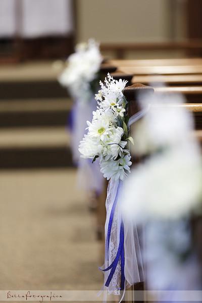 Katie-Neal-Wedding-2011-058