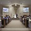 Katie-Neal-Wedding-2011-211