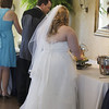Katie-Neal-Wedding-2011-426
