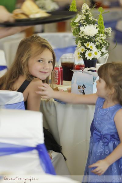 Katie-Neal-Wedding-2011-429