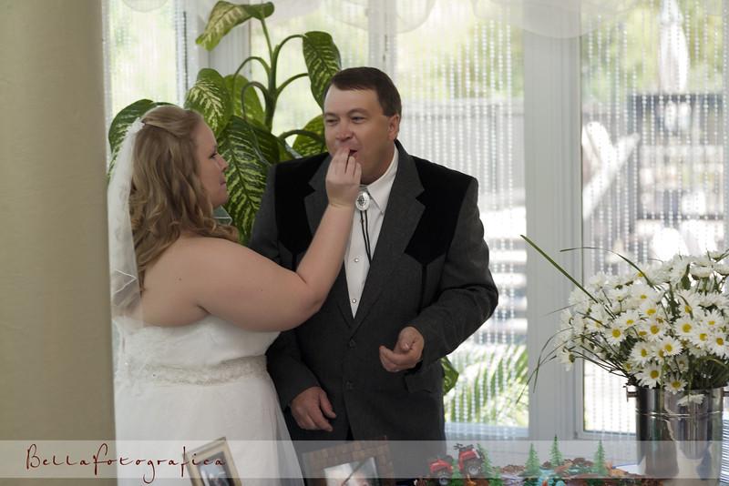 Katie-Neal-Wedding-2011-495