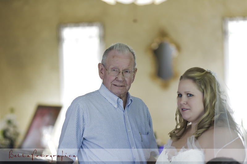 Katie-Neal-Wedding-2011-509