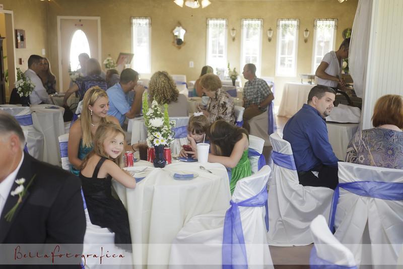 Katie-Neal-Wedding-2011-417