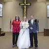 Katie-Neal-Wedding-2011-257
