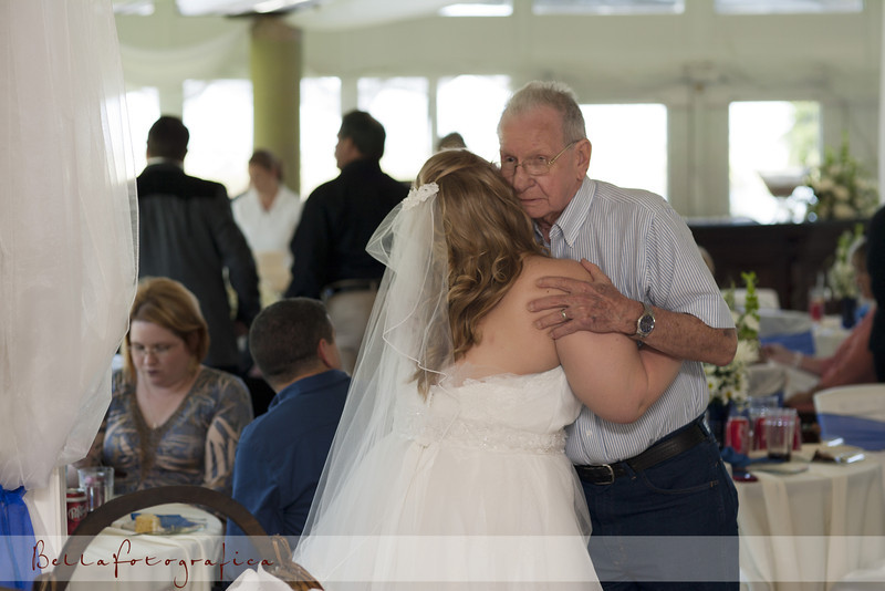 Katie-Neal-Wedding-2011-511