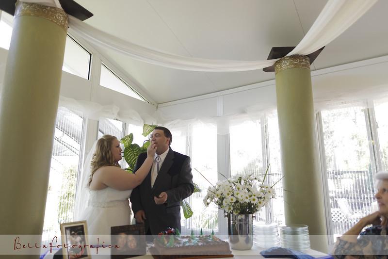 Katie-Neal-Wedding-2011-487