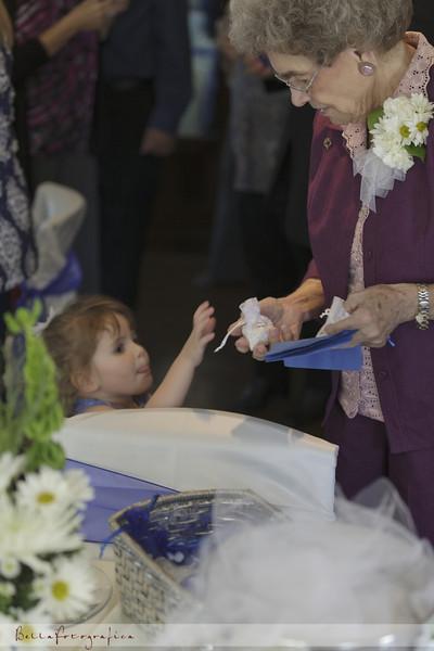 Katie-Neal-Wedding-2011-538