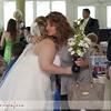 Katie-Neal-Wedding-2011-513