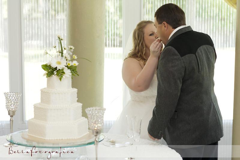 Katie-Neal-Wedding-2011-468
