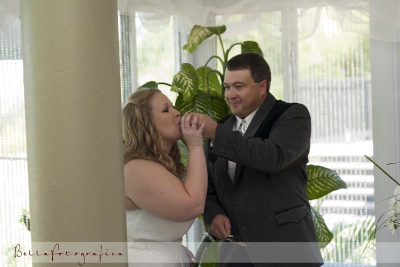 Katie-Neal-Wedding-2011-493