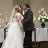 Katie-Neal-Wedding-2011-230