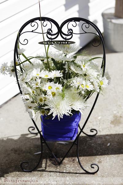 Katie-Neal-Wedding-2011-284
