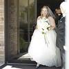 Katie-Neal-Wedding-2011-342
