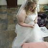 Katie-Neal-Wedding-2011-138